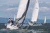 2014 Vallejo Race-369