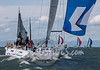2014 Vallejo Race-226