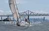 2014 Vallejo Race-106