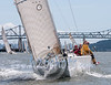 2014 Vallejo Race-116