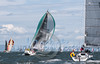 2014 Vallejo Race-274