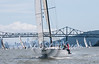 2014 Vallejo Race-322