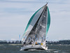 2014 Vallejo Race-271