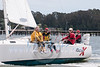 2014 Vallejo Race-117