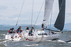2014 Vallejo Race-95