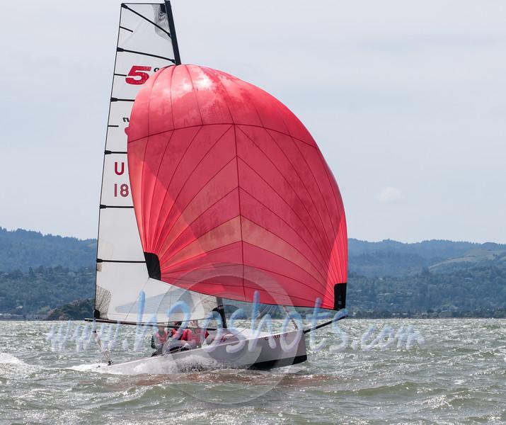 2014 Vallejo Race-278