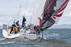 2014 Vallejo Race-229