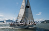 2014 Vallejo Race-153