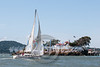 2014 Vallejo Race-337