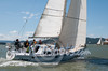2014 Vallejo Race-141