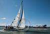 2014 Vallejo Race-198