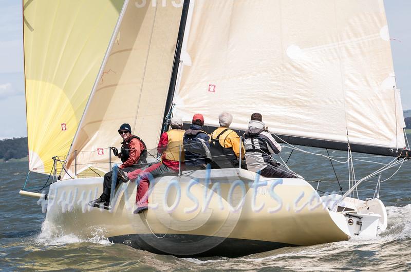 2014 Vallejo Race-275