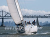 2014 Vallejo Race-372