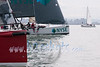 2014 Vallejo Race-6