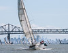 2014 Vallejo Race-105