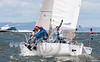 2014 Vallejo Race-326