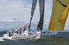 2014 Vallejo Race-96