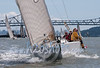 2014 Vallejo Race-115