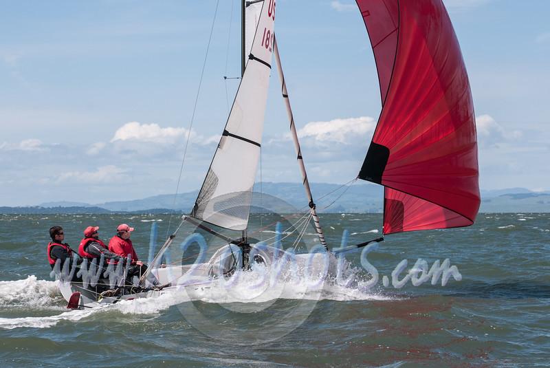 2014 Vallejo Race-279