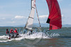 2014 Vallejo Race-279