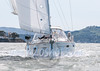 2014 Vallejo Race-270