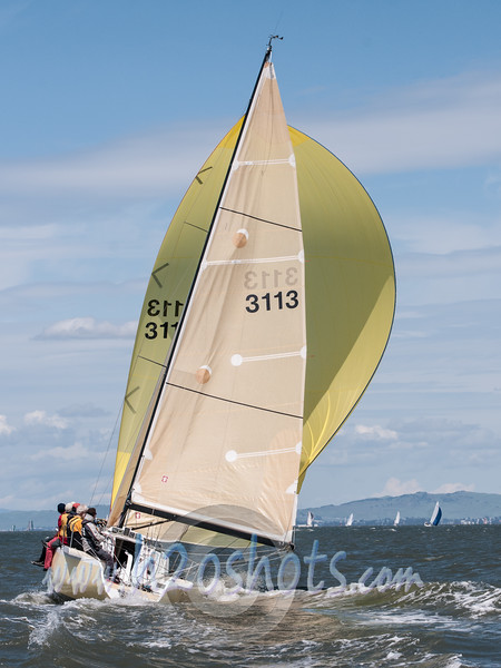 2014 Vallejo Race-277