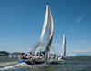 2014 Vallejo Race-149