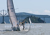 2014 Vallejo Race-321