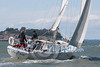 2014 Vallejo Race-360