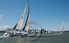 2014 Vallejo Race-145