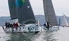 2014 Vallejo Race-8
