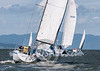 2014 Vallejo Race-370