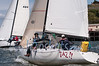 2014 Vallejo Race-324