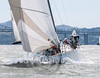 2014 Vallejo Race-267