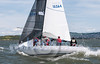 2014 Vallejo Race-292