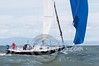 2014 Vallejo Race-236