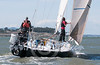 2014 Vallejo Race-330