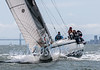 2014 Vallejo Race-87
