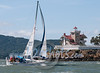 2014 Vallejo Race-362
