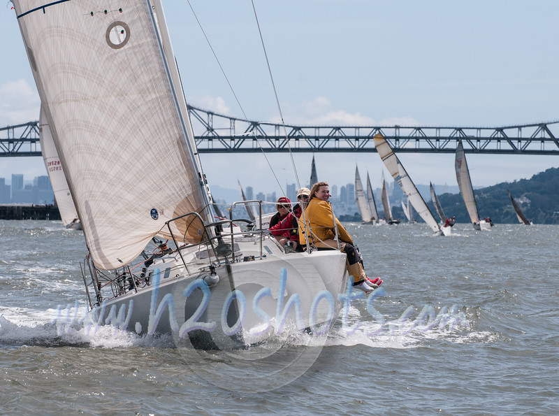 2014 Vallejo Race-114