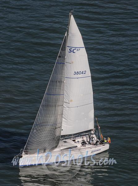 2014 DH Farallones-3