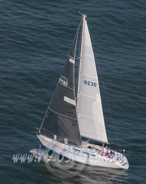 2014 DH Farallones-11