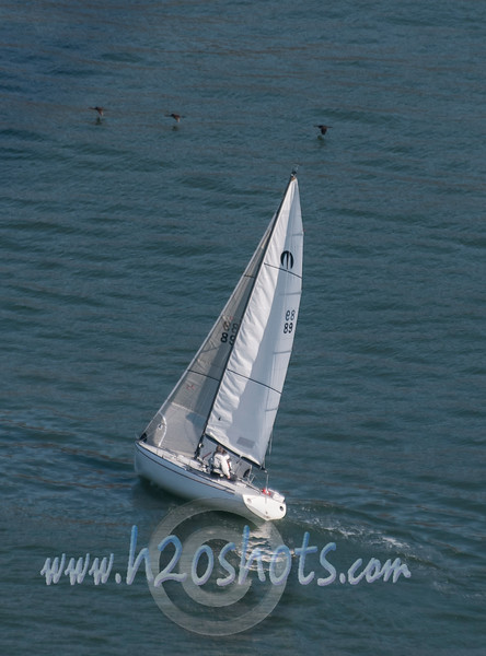 2014 DH Farallones-15