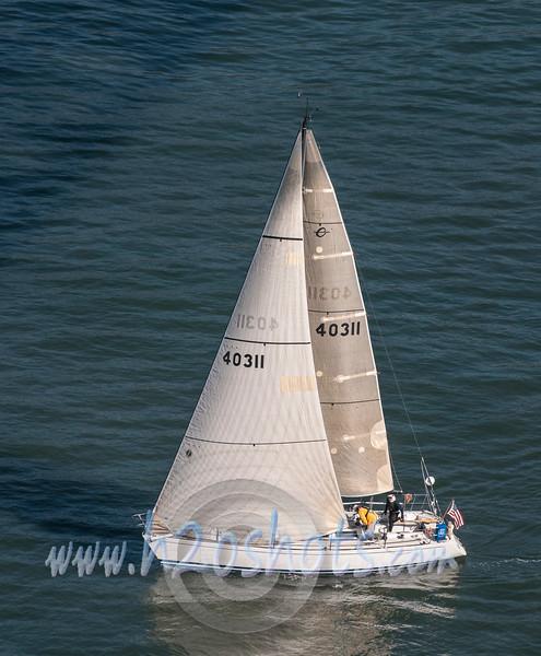 2014 DH Farallones-8