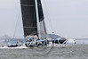 Swiftsure Elite Keel-15
