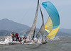 2014 PKSwiftsure Elite Keel-76