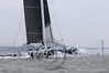 Swiftsure Elite Keel-16