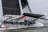 Swiftsure Elite Keel-8