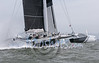 Swiftsure Elite Keel-11