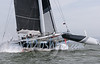 Swiftsure Elite Keel-10